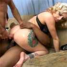 double-penetration-black-blanc-adrianna-nicole